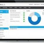 XTBills: SMB AP Automation