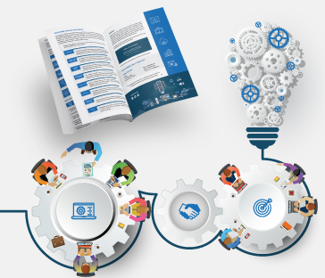 Managed Services Brochure
