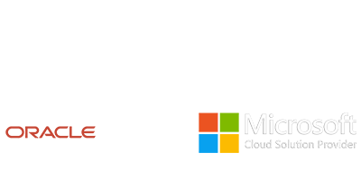 Microsoft Cloud Solution Provider XTG